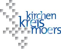 Evangelischer Kirchenkreis Moers